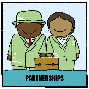 futurebooks partnership