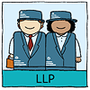 limited liability partnership singapore