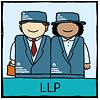 limited liability partnership singapore