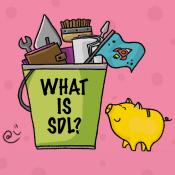 Startup FAQs – Skills Development Levy