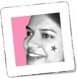 Kirti-balakrishnan-photo certified company secretary