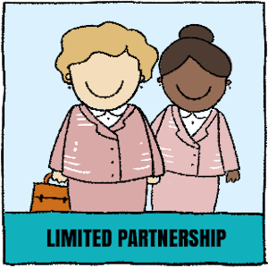 Limited Partnership vs Limited Liability Partnership