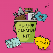 Tax Clearance for Employees – Startup FAQs