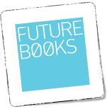 futurebooks-futurebooks