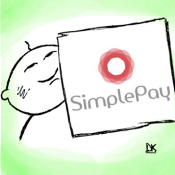 SimplePay incorporates local payroll system