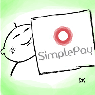 SimplePay gets approved by IRAS and rolls out cool features