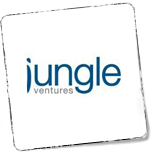 jungle-ventures-futurebooks