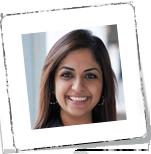 Futurebooks team - Namita Sethi