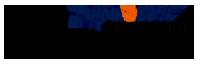 nus plugin logo