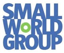 Small World Group