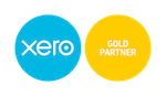 Futurebooks Xero Singapore Gold Partner